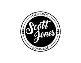 #6 for Design me a logo and business name by antonerz