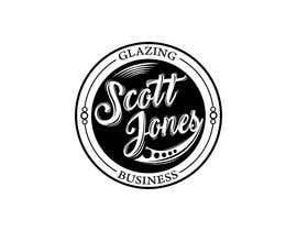 #14 for Design me a logo and business name by antonerz