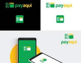 #165 for Design a logo for my cashless payment app by vothaidezigner