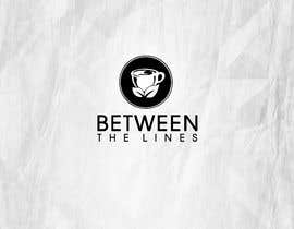 #79 for Cafe Logo Design by plamen123