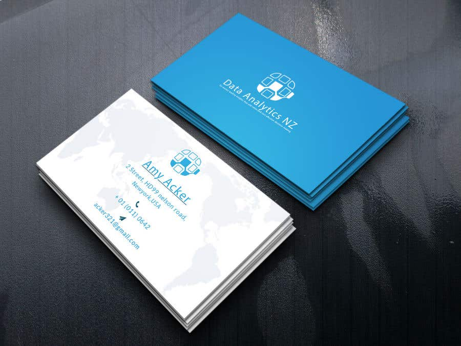 Entry 74 by mahfuja3211 for need a business card freelancer contest entry 74 for need a business card reheart Choice Image