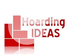 #59 cho Design a Logo for a Shopping Centre Hoarding Company bởi khaled321654987