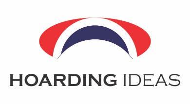 Bài tham dự cuộc thi #                                        48                                      cho                                         Design a Logo for a Shopping Centre Hoarding Company