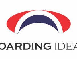 #48 cho Design a Logo for a Shopping Centre Hoarding Company bởi Dragan70