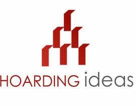 #49 cho Design a Logo for a Shopping Centre Hoarding Company bởi Dragan70