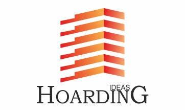 Bài tham dự cuộc thi #                                        51                                      cho                                         Design a Logo for a Shopping Centre Hoarding Company