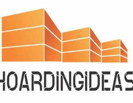 #52 cho Design a Logo for a Shopping Centre Hoarding Company bởi Dragan70