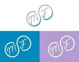 #52 for Logo ontwerp by Nikolajturs