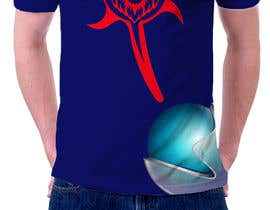 #31 for Design a T-Shirt by zahid2534