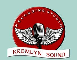 #14 for Need a logo for recording studio by jhonjoker