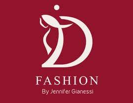 #8 for Design a Logo for a fashion blog by khalidElastal
