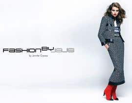 #2 for Design a Logo for a fashion blog by adhaamhassan
