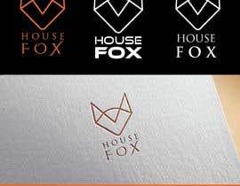 #92 for Logo adjustment by hbakbar28