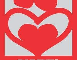 #17 for logo design fo web logo by admirgradinovic