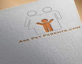 #15 for logo design fo web logo by Nikhil2795