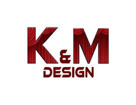 #62 for Design a Logo by kdmpiccs