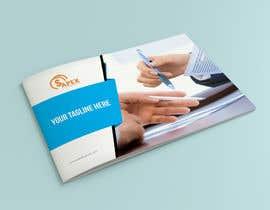 #12 for Design me a Bi-fold flyer by kuldeephub