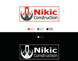 #35 for Design a logo, business card and website banner by Monoranjon24