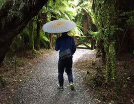 #22 for Put a mushroom on my friend's head by amin585147