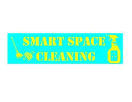 #76 for Logo for Cleaning company in the Bahamas by Kingsworth
