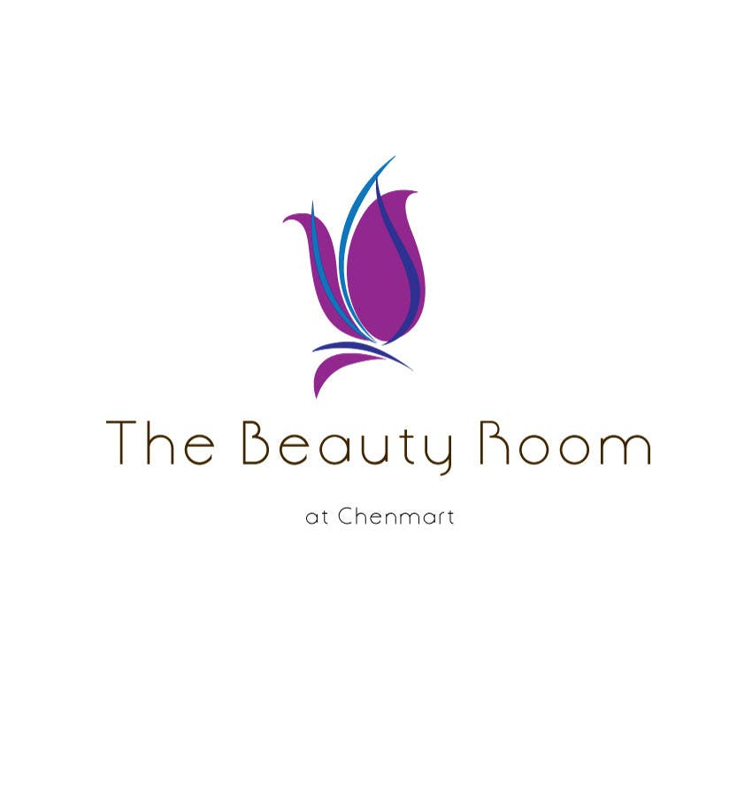 Contest Entry #94 for Logo Design for The Beauty Room