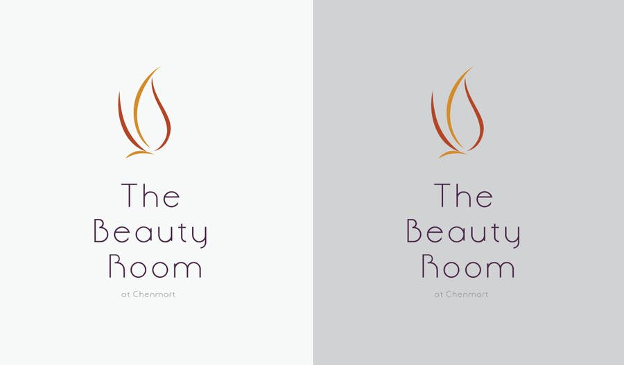 Proposition n°29 du concours Logo Design for The Beauty Room