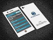 Graphic Design Konkurrenceindlæg #67 for BUSINESS CARD DESIGN/CELLPHONE & TABLET REPAIR -- 2