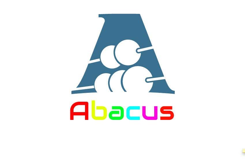 Výsledek obrázku pro abacus logo