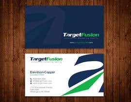 #92 for Design some Business Cards by aminur33