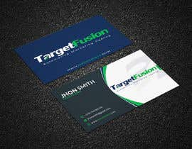 #105 for Design some Business Cards by obaidulkhan