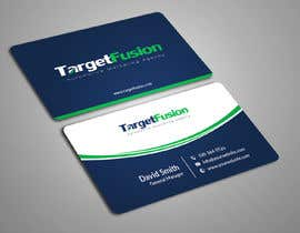 #91 for Design some Business Cards by tmshovon