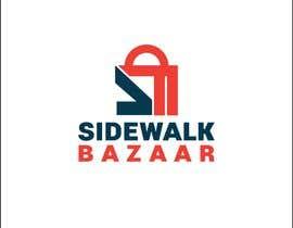 #136 for Design a logo for my store website by iakabir