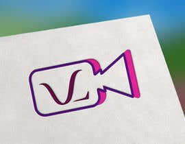 #4 for Разработка логотипа by arazyak