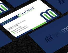 Nro 247 kilpailuun Design some Stationery käyttäjältä lipiakter7896
