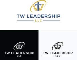 #273 for Design Logo for Leadership Company by noyonmailbox007