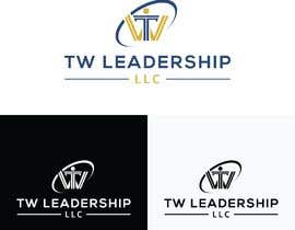 #274 for Design Logo for Leadership Company by noyonmailbox007