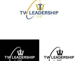 #214 for Design Logo for Leadership Company by abdulhalimen210