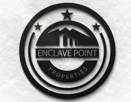 #100 for Enclave Point Properties by mahbub7674