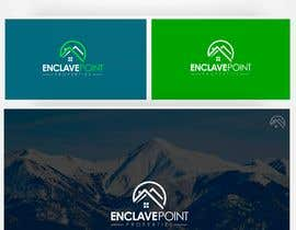 #99 for Enclave Point Properties by mendezjosee