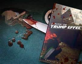 Nro 59 kilpailuun Book Cover and Ebook Design -- 2 käyttäjältä abidabdullah