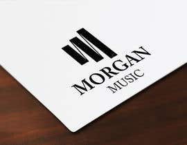 #272 for Design a Company Logo for a Musician / Studio by bal5a78c8d48be2c