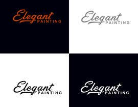 #14 for Logo design! by RahatMahbub