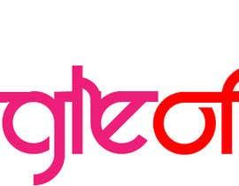 #5 for Design a Logo for adult site - 16 by darkavdark