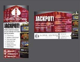 Nro 69 kilpailuun Design an Advertisement käyttäjältä ChandraChristine