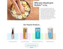 Nro 48 kilpailuun e-commerce website käyttäjältä arviantodwi