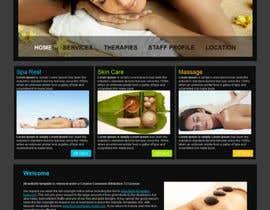 Nro 67 kilpailuun e-commerce website käyttäjältä jitshuvo