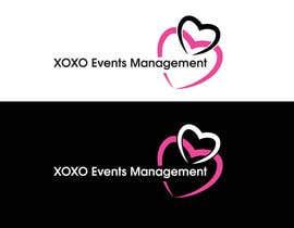 Nro 94 kilpailuun Design a Logo käyttäjältä EngFaridHossain