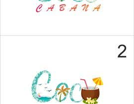 #471 for Logo Design by zaki3200