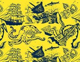 #63 cho Illustrator for Children's book project bởi MrColourin