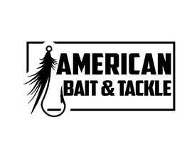 #2 for Design an American Fishing Company Logo by AhmedFtouh95